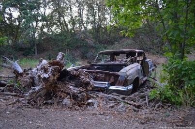 1963-chevrolet-impala-2
