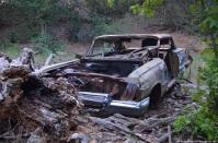 1963-chevrolet-impala-3