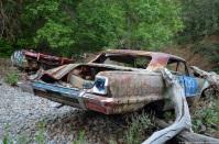 1963-chevrolet-impala-5