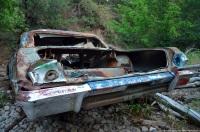 1963-chevrolet-impala-7