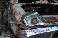 1963-chevrolet-impala-8