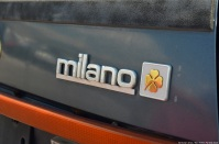 alfa-romeo-milano-gold-7