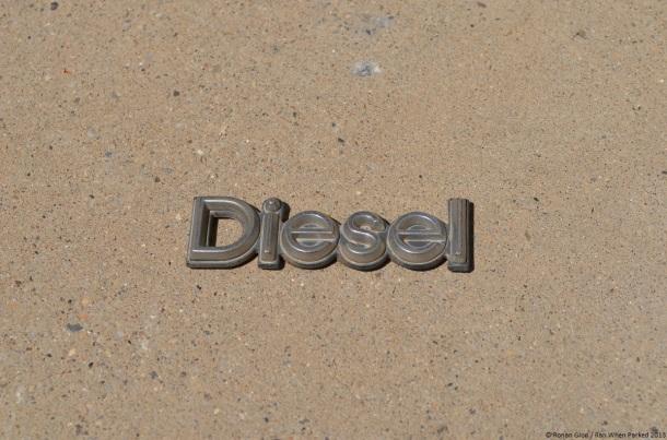 diesel-emblem-1