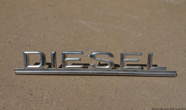 diesel-emblem-2