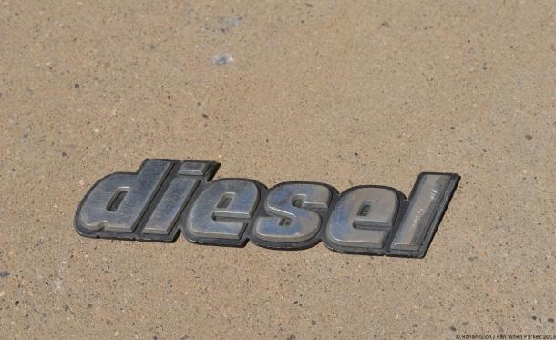 diesel-emblem-3