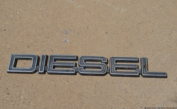 diesel-emblem-4