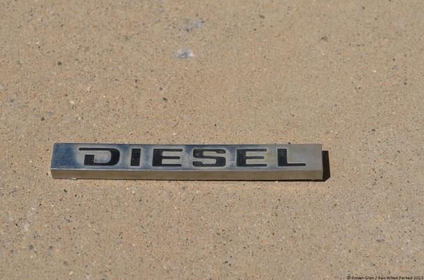 diesel-emblem-5