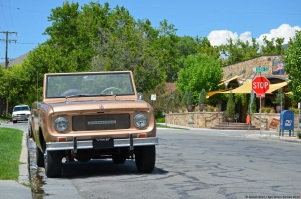 international-harvester-scout-800-3