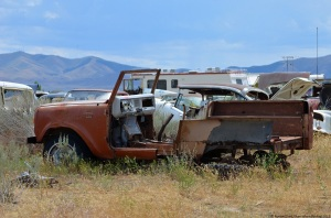 international-scout-800-junked-1