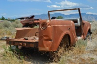 international-scout-800-junked-3