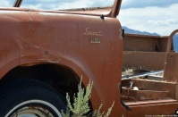 international-scout-800-junked-5
