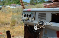 international-scout-800-junked-8