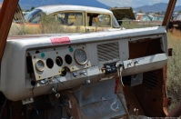 international-scout-800-junked-9