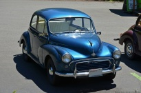 morris-minor-electric-2