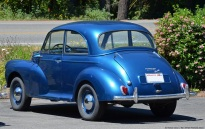 morris-minor-electric-3
