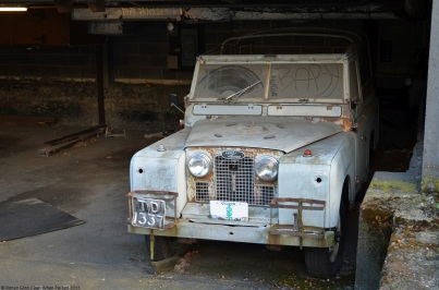 pc-land-rover-series-2