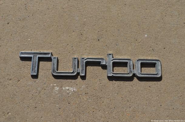 turbo-emblem-1