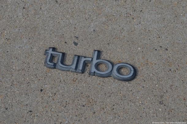 turbo-emblem-4