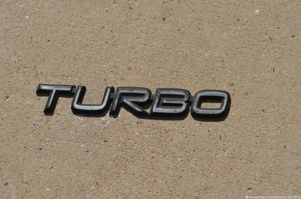 turbo-emblem-5