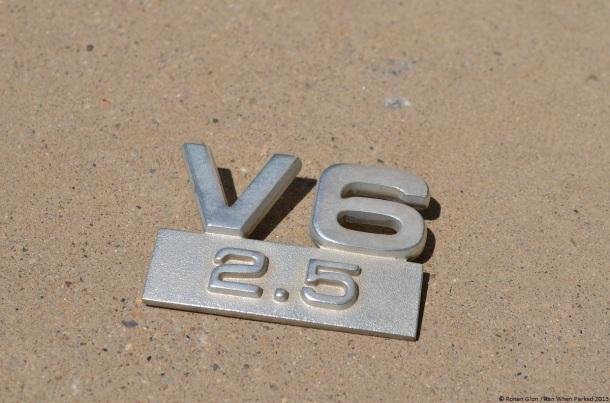 v6-emblem-1