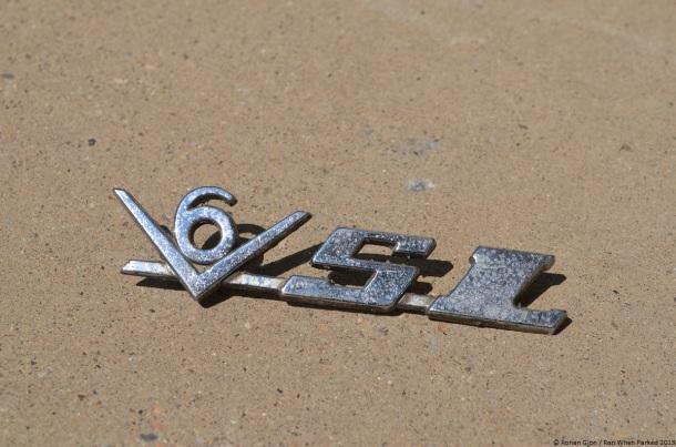 v6-emblem-2