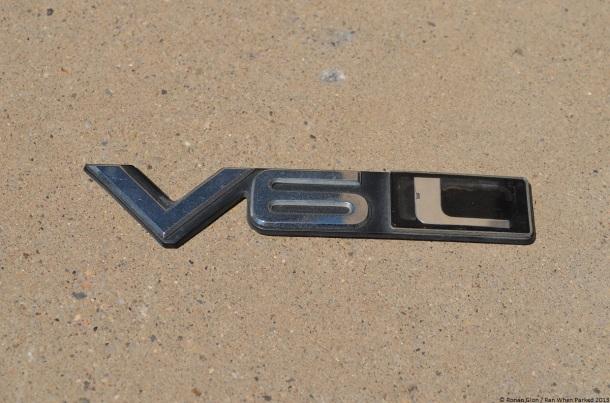 v6-emblem-3