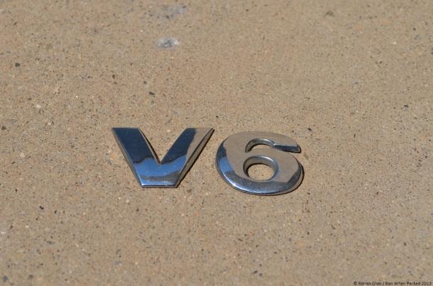 v6-emblem-6