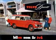 volvo-pv445-duett-3