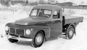 volvo-pv445