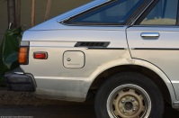 datsun-510-a10-5
