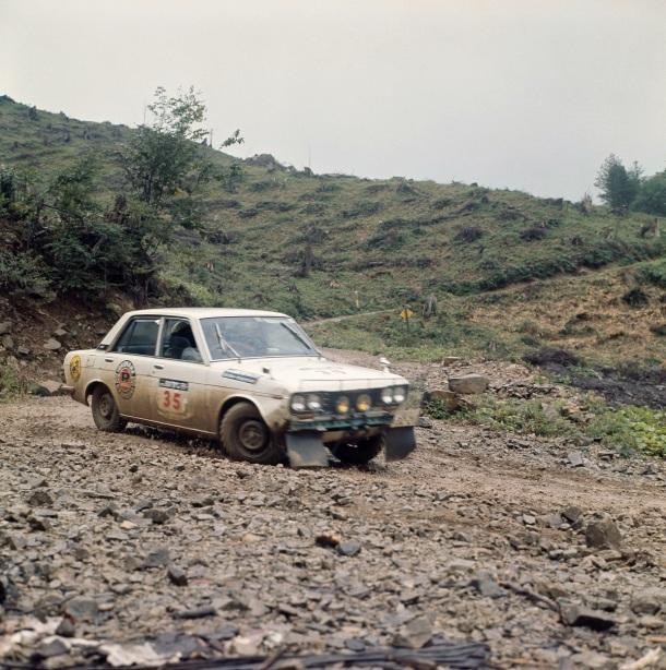 datsun-510