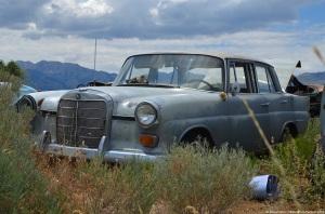 mercedes-benz-190dc-w110-1