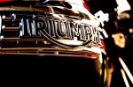 RWP_Triumph_6