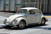 sf-volkswagen-beetle-1