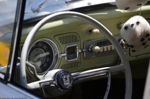 sf-volkswagen-beetle-11