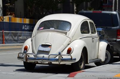 sf-volkswagen-beetle-2