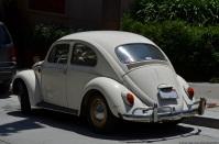 sf-volkswagen-beetle-3