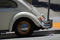 sf-volkswagen-beetle-4