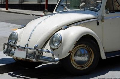 sf-volkswagen-beetle-6