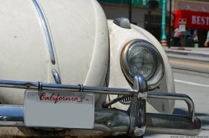 sf-volkswagen-beetle-7