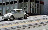 sf-volkswagen-beetle-9