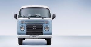 volkswagen-kombi-last-edition-1
