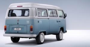 volkswagen-kombi-last-edition-3
