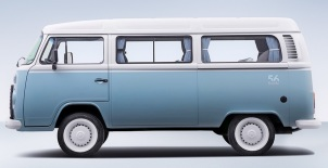 volkswagen-kombi-last-edition-4
