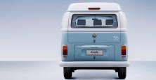 volkswagen-kombi-last-edition-5