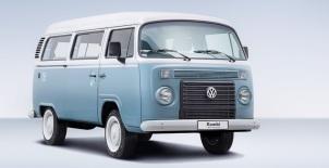 volkswagen-kombi-last-edition-6