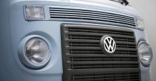 volkswagen-kombi-last-edition-7