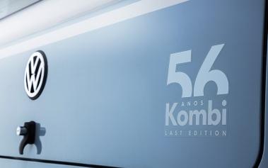 volkswagen-kombi-last-edition-8