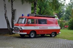 barkas-b1000-fire-truck-1