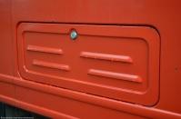 barkas-b1000-fire-truck-10